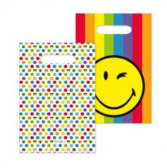 sac-papier-cadeaux-smiley-emoticone|jourdefete.com
