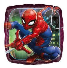 spider-man-heros-marvel | jourdefete.com