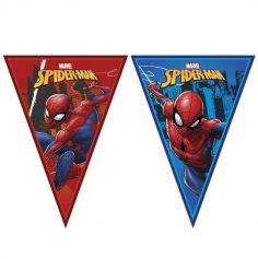 spider-man-marvel-peter | jourdefete.com