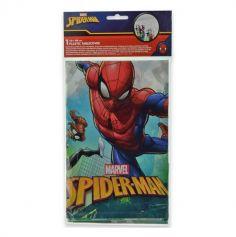 Nappe Spiderman x1