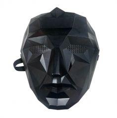 masque squid game pour adulte le leader | jourdefete.com