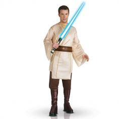"Jedi ""Star Wars"" Luxe - Taille au choix"