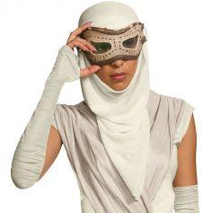 Cagoule Rey - Star Wars
