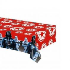 nappe-star-wars-final-battle | jourdefete.com