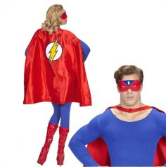 deguisement-super-heros-pas-cher | jourdefete.com