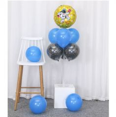 kit support à ballons simple | jourdefete.com