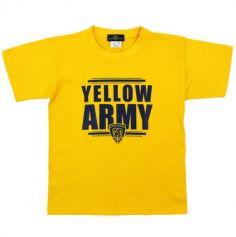 tee-shirt-fille-garcon-asm-rugby | jourdefete.com