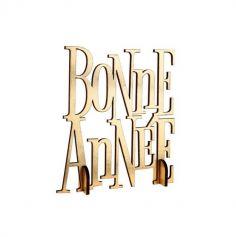 bonne-annee-decoration-table-nouvel-an | jourdefete.com