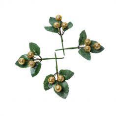 branches-feuilles-or-dorees-paillettes-noel|jourdefete.com