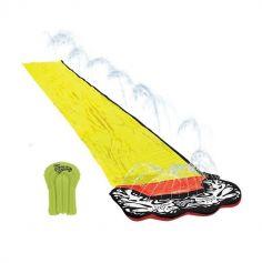 Tapis-de-glisse-SLIP-N-SLIDE -boogie-eau-ventriglisse|JOURDEFETE.COM