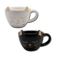 tasse-chat-miaou | jourdefete.com