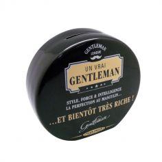 tirelire-gentleman | jourdefete.com