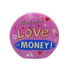 tirelire-love-money | jourdefete.com
