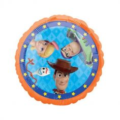 ballon-toy-story-disney | jourdefete.com
