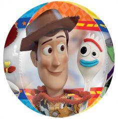 ballon-toy-story-decoration | jourdefete.com