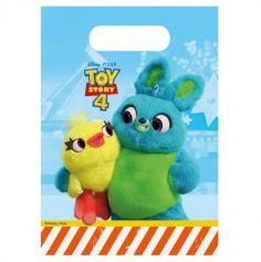 sacs-cadeaux-toy-story-disney | jourdefete.com