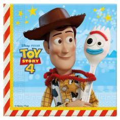 serviettes-jetables-anniversaire-toy-story | jourdefete.com
