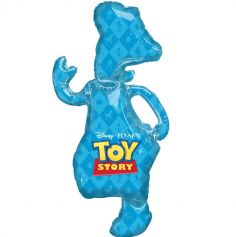 Ballon Hélium - Toy Story 4 - Woody