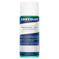 Gel Transparent Jelly - Maquillage Kryolan
