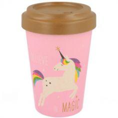 mug-cafe-reutilisable-ecologique | jourdefete.com