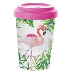 travel-mug-reutilisable-ecologique-tropical | jourdefete.com