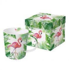 coffret-cadeau-fete-meres-tropiques | jourdefete.com