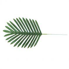 4-feuilles-palmier-tropical | jourdefete.com