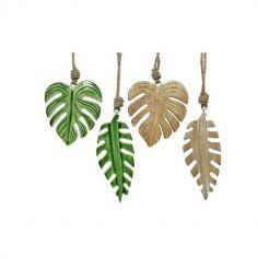 suspensions-feuilles-manguier | jourdefete.com