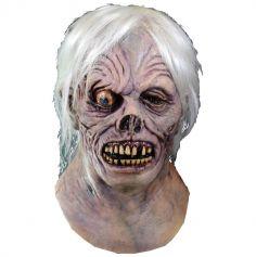 Masque Intégral en Latex Zombie - The Walking Dead ©