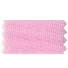 rose-tulle-decoration   jourdefete.com