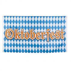 Drapeau Oktoberfest
