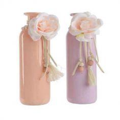 vase-fleurs-pastel | jourdefete.com