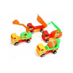 camion-chantier-jouet | jourdefete.com