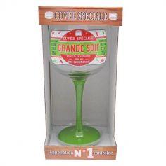 verre-vin-soif-cadeau | jourdefete.com