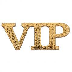 confettis-or-VIP|jourdefete.com