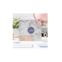 album-voyage-mrwonderful-cadeau | jourdefete.com