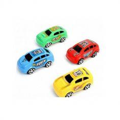 voiture-jouet-joujou-suv | jourdefete.com