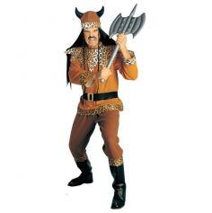 Déguisement Adulte Viking Homme