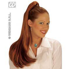 Extension pour Cheveux Cuivrés