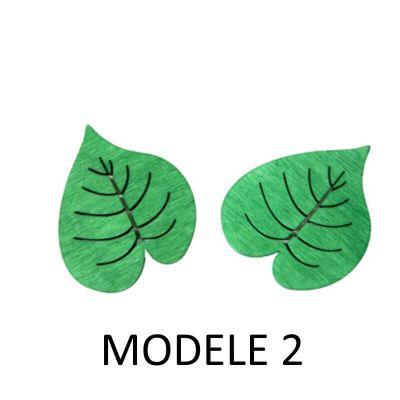 confettis-bois-tropiques | jourdefete.com
