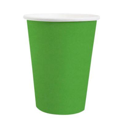 10 gobelets compostables rainbow couleur au choix  jourdefete.com