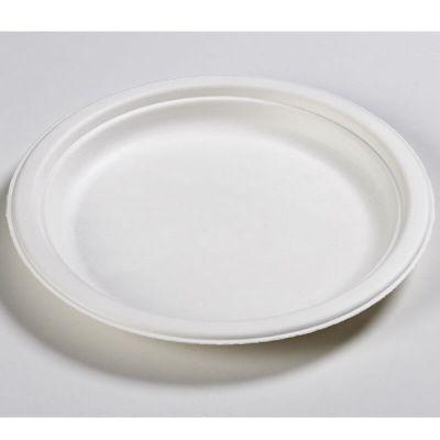 assiettes-biodegradables-bio-jetables | jourdefete.com