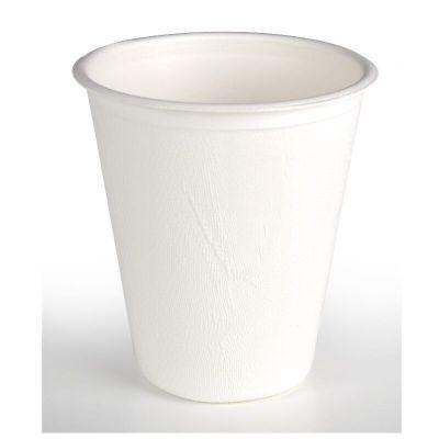 gobelets-jetables-ecologiques-recyclables   jourdefete.com