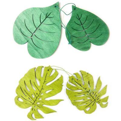 decoration-suspension-bois-tropiques   jourdefete.com