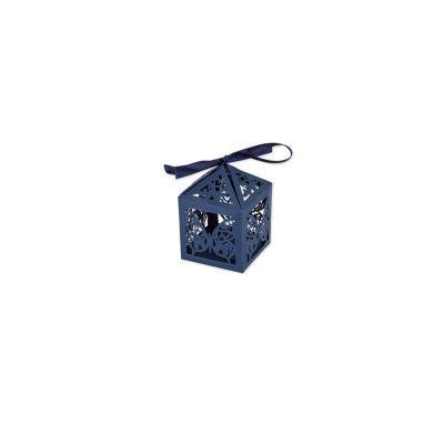 contenant-papillon-carton-cadeau-invite | jourdefete.com