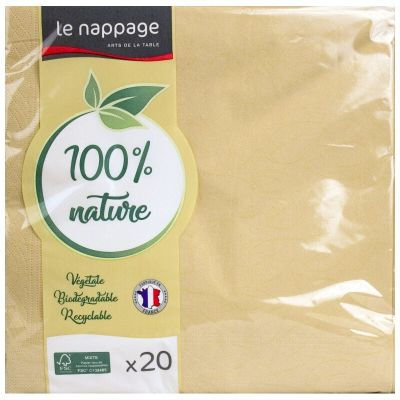 serviettes-jetables-biodegradables-recyclables | jourdefete.com