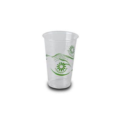 gobelets-compostables-ecologiques | jourdefete.com