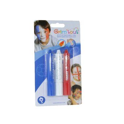 sticks-maquillage-supporter | jourdefete.com