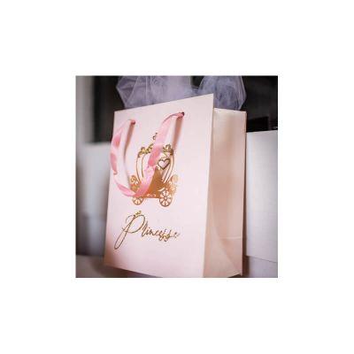 sacs-cadeaux-princesse | jourdefete.com