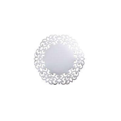 sous-assiettes-decoration-table-sets | jourdefete.com